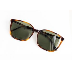 Saint Laurent Sunglasses SL 37 002